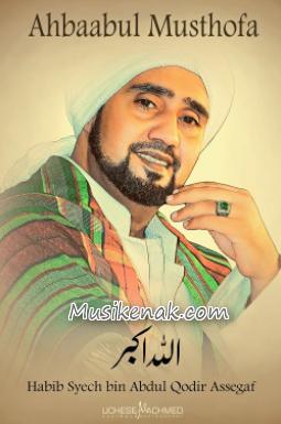 Download Lgu Habib Syech Full Album Mp3 Vol 1