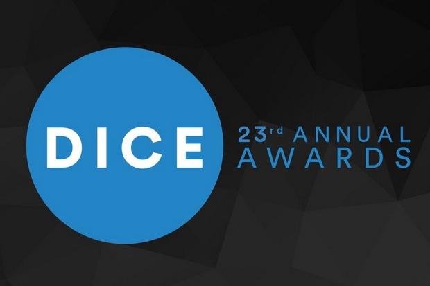 Confira os vencedores do DICE Awards 2020