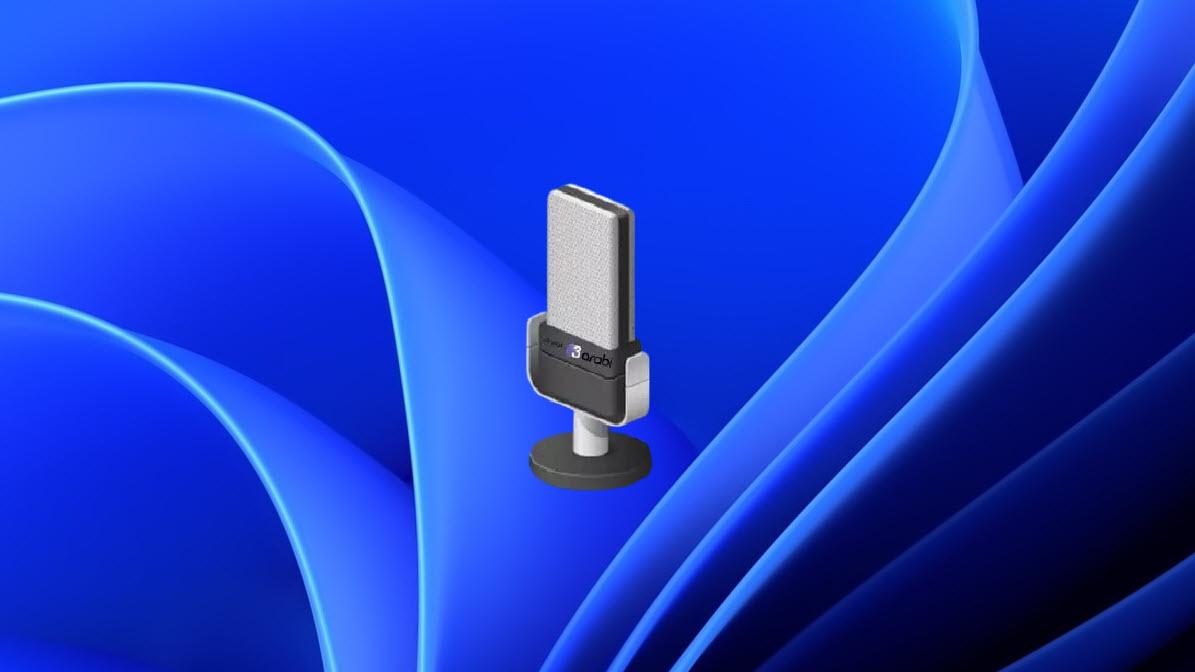 ويندوز,windows 11,الميكروفون لا يعمل في ويندوز 10,الميكروفون,مشكلة عدم تشغيل الميكروفون في ويندوز 10,حل مشكلة الميكروفون لا يعمل في ويندوز 10,حل مشكلة الصوت في ويندوز,حل مشكلة الميكروفون لا يعمل في ويندوز 7,حل مشكلة الميكروفون لا يعمل في ويندوز 10 2019,الميكروفون في الويندوز10,الميكروفون لا يعمل,طريقة رفع صوت المايكروفون في ويندوز 10,رفع صوت الميكروفون ويندوز 10,ميكروفون,ويندوز 11,زيادة صوت الميكروفون ويندوز 10,مشكلة الميكروفون,رفع صوت المايك في ويندوز 10