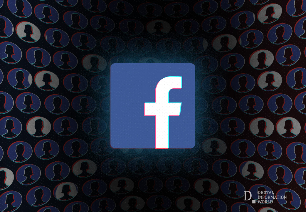 Leveraging FOMO Psychology: Facebook Is Testing 'Read By Your