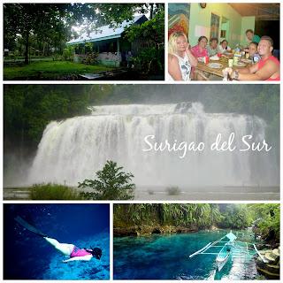 #TravelMindanao | A Call To Action - Travel To Mindanao