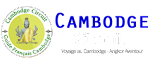 Le guide d'Angkor - Guide francophone Cambodge