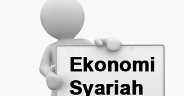 Menko Minta Seluruh Lembaga Bersinergi Dorong Ekonomi Syariah