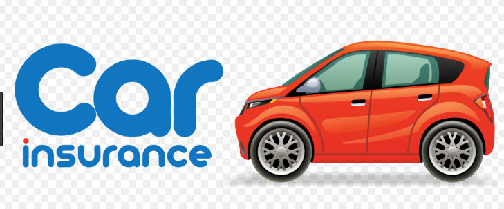 Car Insurance Quotes Near Me