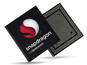 Qualcomm's new chipset 215 will make phone more powerful, cheap phones will also be used
