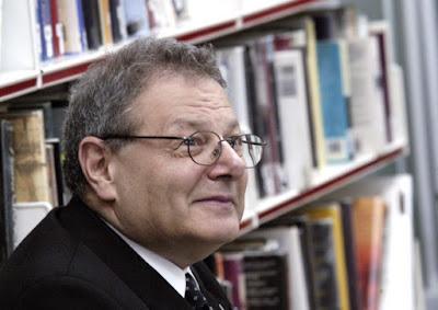 Historiador de origem judaica destaca ajuda cristã a judeus durante Segunda guerra mundial