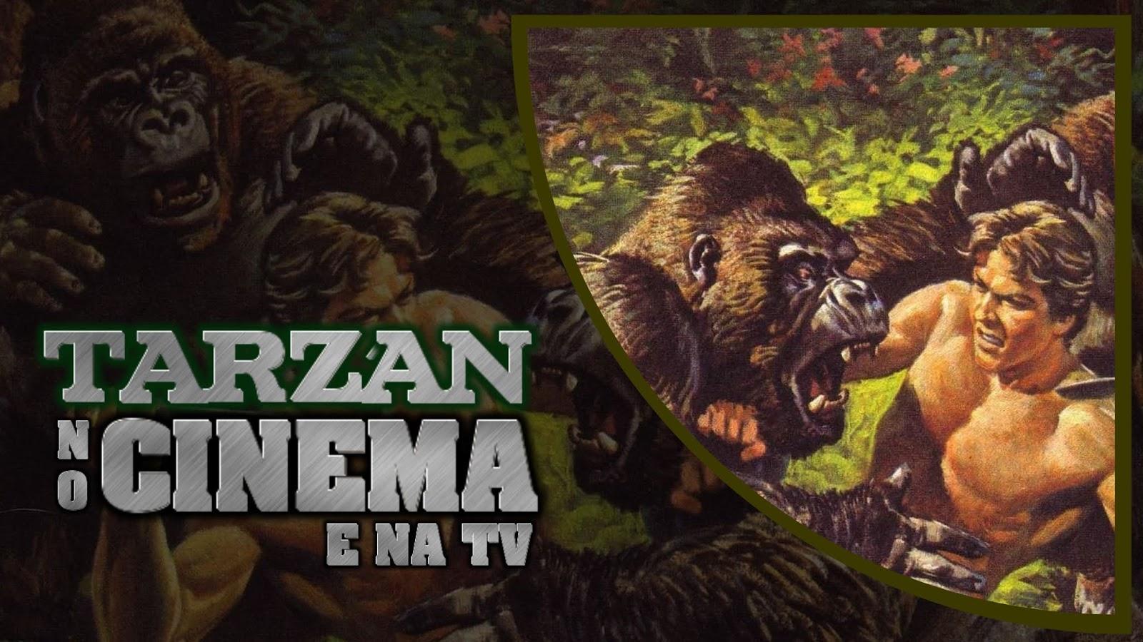 tarzan-no-cinema-tv