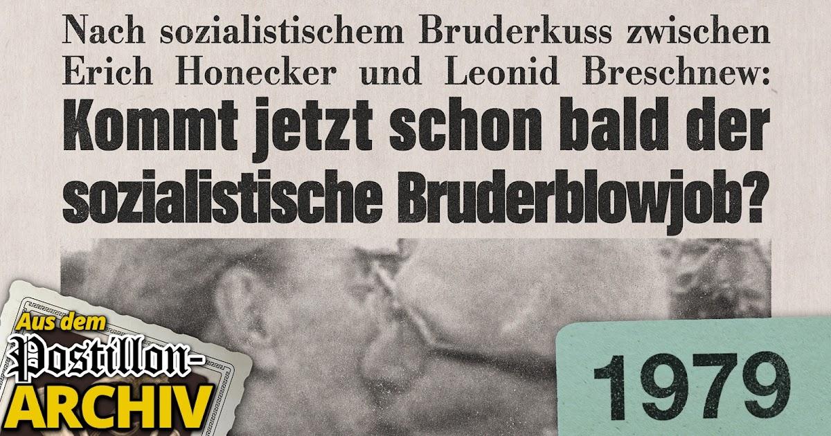 Titelseite-des-Postillon-Ost-am-8-Oktober-1979-historische-Ausgaben-14-