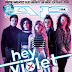 Hey Violet Is On The Cover Of 'Alternative Press'