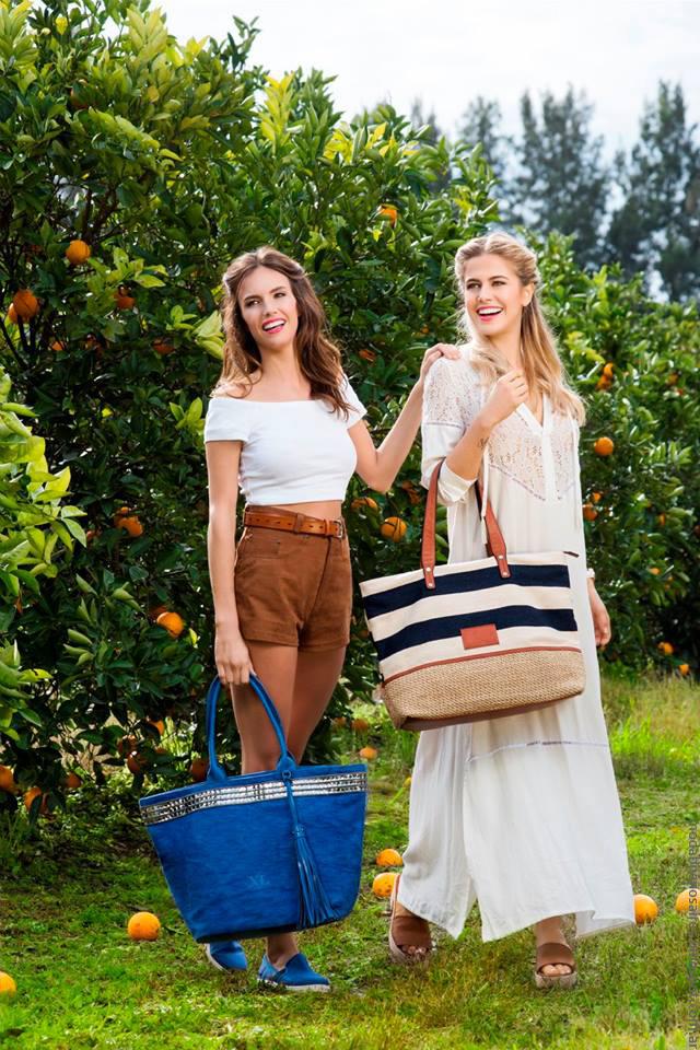 Moda primavera verano 2017 XL carteras, bolsos mochilas, zapatos, sandalias y camperas primavera verano 2017. Moda 2017..