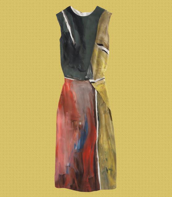 cedric-charlier-dress