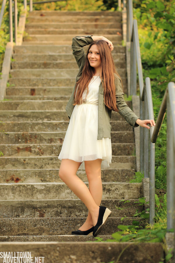 Tüllkeid H&M, Tüllklei kombinieren, Trend: Tüll, Trendfarbe: Grün, Patches, Bluse mit Patches, Camouflage, ootd