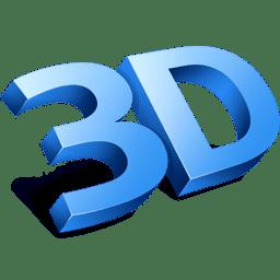 Xara 3D Maker 7 v7.0.0.415 Full version