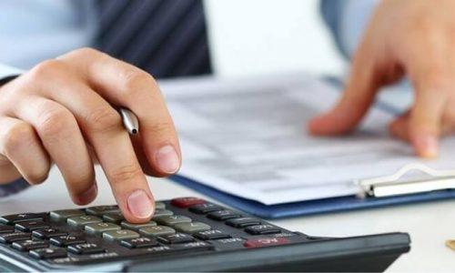 Τη δυνατότητα να υποβάλουν αιτήσεις και να λάβουν, μέσα στο Νοέμβριο, ποσά «επιστρεπτέας προκαταβολής» τα οποία ανέρχονται σε 1.000 – 2.000 ευρώ έχουν χιλιάδες ελεύθεροι επαγγελματίες και εργαζόμενοι που αμείβονται κόβοντας αποδείξεις παροχής υπηρεσιών από «μπλοκάκια».