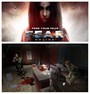 FEAR-OL