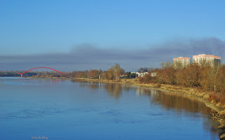 http://fotobabij.blogspot.com/2016/01/puawy-widok-ze-starego-mostu-na.html
