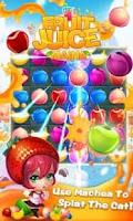 download Buah Juice Mania