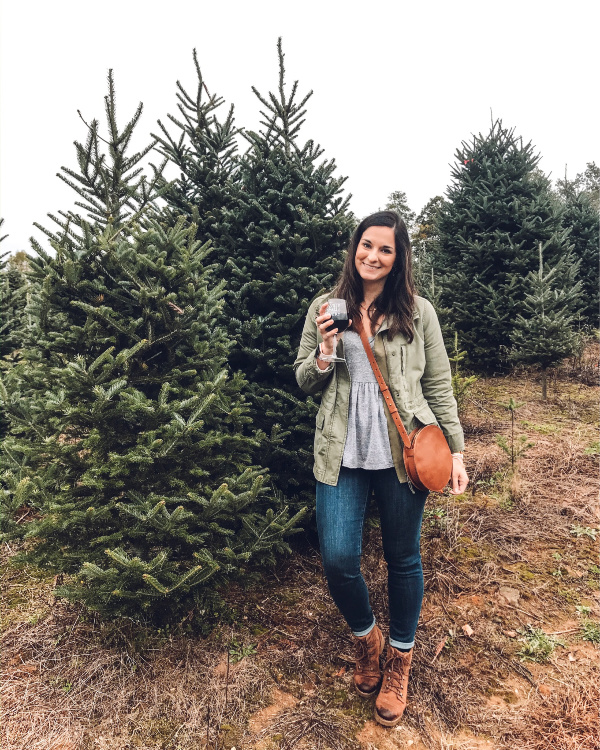 instagram roundup, mom style, north carolina blogger, nc blogger, fall fashion, winter style, what to wear for fall
