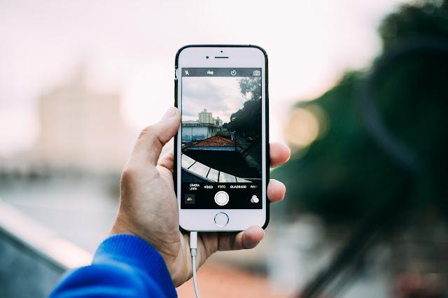 Menebak Harga Iphone 12 xiaomiintro