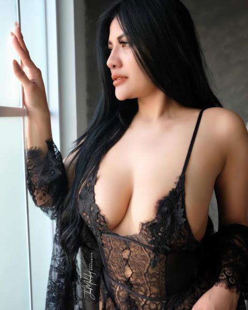 INDIAN DESI GIRL HOTTEST PHOTOS COLLECTION   GIRL HOT SEXY WALLPAPER