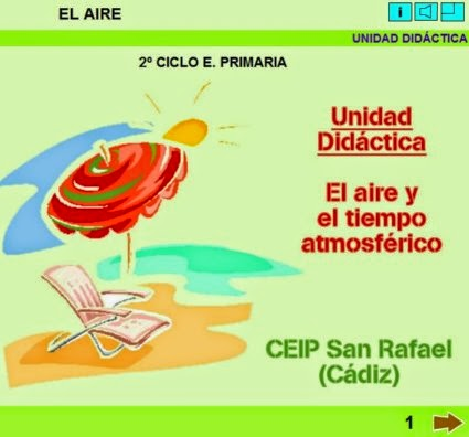 http://www.juntadeandalucia.es/averroes/ceip_san_rafael/AIRE/clima.html