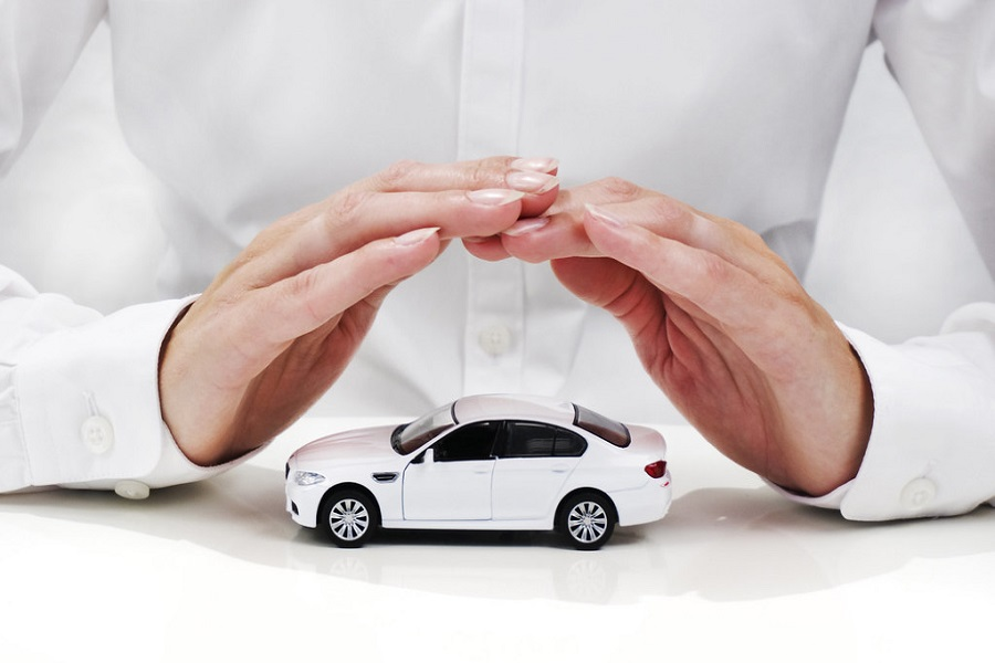 Car Insurance Review