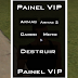 Painel Vip (Simples)