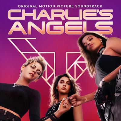 Charlies-Angels-Original-Motion-Picture-Soundtrack-Album
