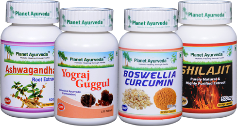 ayurvedic treatment for polymyositis, herbal remedies for polymyositis treatment, polymyositis treatment in ayurveda, polymyositis, treatment of polymyositis in ayurveda