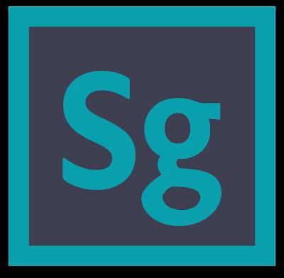 تعريف ببرنامج Adobe Speed Grade ؟