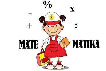 Kumpulan Soal Matematika SD Kelas 1 Dan Jawabannya Terlengkap