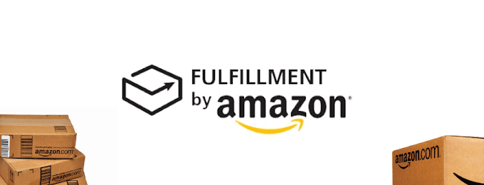 After you Register as an Amazon Seller: Points to Remember!