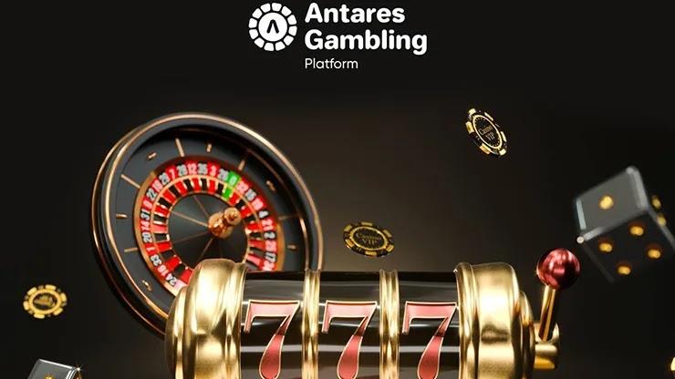 Antares Trade запускает новый раунд опционов