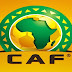 Nigeria Gets $500,000 Assistance from CAF For 2018 World Cup