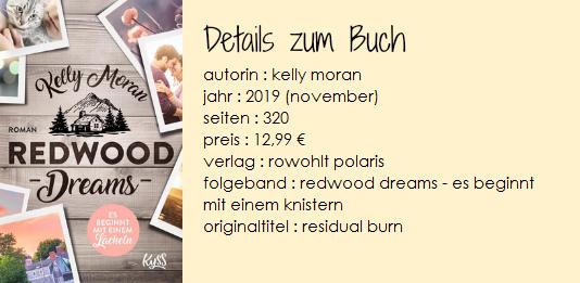 https://www.rowohlt.de/paperback/kelly-moran-redwood-dreams-es-beginnt-mit-einem-laecheln.html