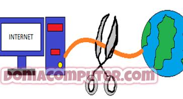 netcut,تحميل برنامج netcut,شرح برنامج netcut,برنامج netcut,netcut pro,تحميل برنامج نت كت,كيفية عمل برنامج cut net,كيفية استخدام netcut,download netcut,netcut android شرح,netcut wifi,netcut تحميل برنامج,برنامج النت كت,netcut no root,netcut android,how to use netcut,netcut tutorial,برنامج,netcut apk pro شرح,برنامج تحديد سرعة النت للمشتركين,arcai.com's netcut,تحديد السرعة عن طريق برنامج netcut,شرح netcut للاندرويد,تحميل برنامج netcut للكمبيوتر 2020 الانترنت,هجمات,انترنت,هجمات حجب الخدمة,الانترنت المظلم,مهرج من الانترنت المظلم,هجمات الكترونية,حماية مواقع الانترنت,هجمات ال ddos,الهجمات,تأمين مواقع الانترنت,الإنترنت,انواع الهجمات,انواع الهجمات الاليكترونية,الإنترنت،,الهجمات السيبرانية,شرح هجمات,هجمات سيبرانية,أمن المعلومات والبيانات والانترنت,هجمات ddos,قطار هجمات,اكبر هجوم في انترنت,عمل قطار هجمات في ترافيان,هجوم يضرب قلب الإنترنت,شرح هجمات حجب الخدمة,اكبر هجوم على انترنت في العالم,ما هي هجمات ddos,شاهد الهجمات التي يقوم بها الهاكرز