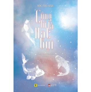 Cũng Chỉ Là Hạt Bụi (Tái Bản)  ebook PDF EPUB AWZ3 PRC MOBI