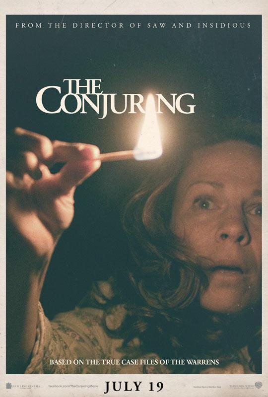 the conjuring 1 stream deutsch