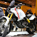Concept Ducati | Desert X & Motard