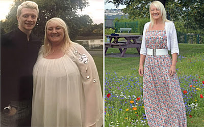 https://www.mirror.co.uk/news/uk-news/mums-incredible-weight-loss-after-18935632