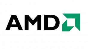 AMD Driver Adrenalin Edition 18 2 1 WHQL AMD Graphics Driver