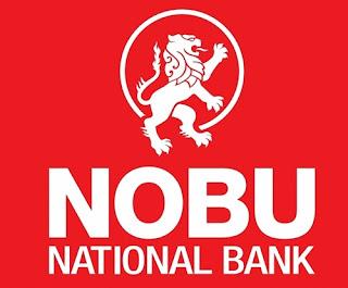 Cara Top Up OVO melalui Nobu Bank