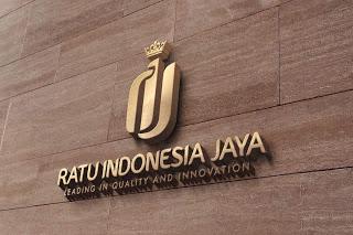 Lowongan Kerja UD. RATU INDONESIA JAYA