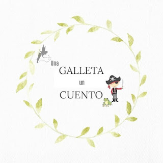 http://pattyscake-pbb.blogspot.com.es/2014/08/proyecto-una-galleta-un-cuento.html