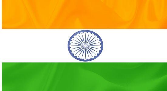 Indian Flag in Hindi - भारतीय झंडा पर निबंध