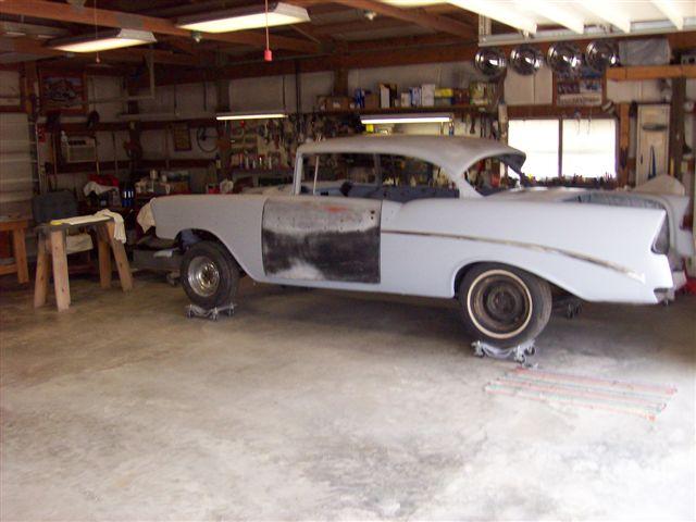 1956 chevrolet parts for autos weblog. Black Bedroom Furniture Sets. Home Design Ideas