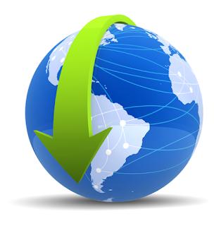 SaveFrom: Cara Mudah download Video dari Youtube Gratis dan Tercepat tanpa Aplikasi Tambahan