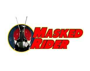 https://1.bp.blogspot.com/-BiX5Anux3k0/V-KUFNYYlcI/AAAAAAAAsEU/XyzHykjL8LoVRPCH72lSvww4gxCCyklSQCLcB/s1600/Masked%2BRider.jpg