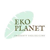 https://ekoplanet.eu/