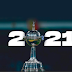 Conheça TODOS os times classificados para Libertadores da América 2021